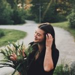 Jessica Taavo - Min resa